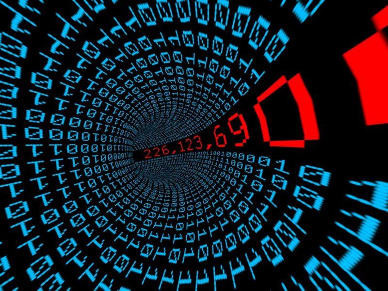 Jak sprawdzić IP komputera (i nie tylko komputera)?
