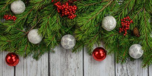Filmy na Boże Narodzenie. Nasze TOP 7