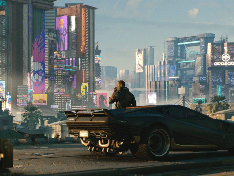 Premiery gier – 2020. Na jakie tytuły warto czekać?