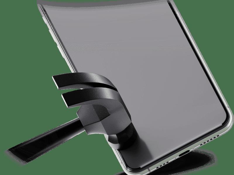Biorę pod lupę szkło NeoGlass od 3mk. Czy faktycznie jest tak nowatorskie?