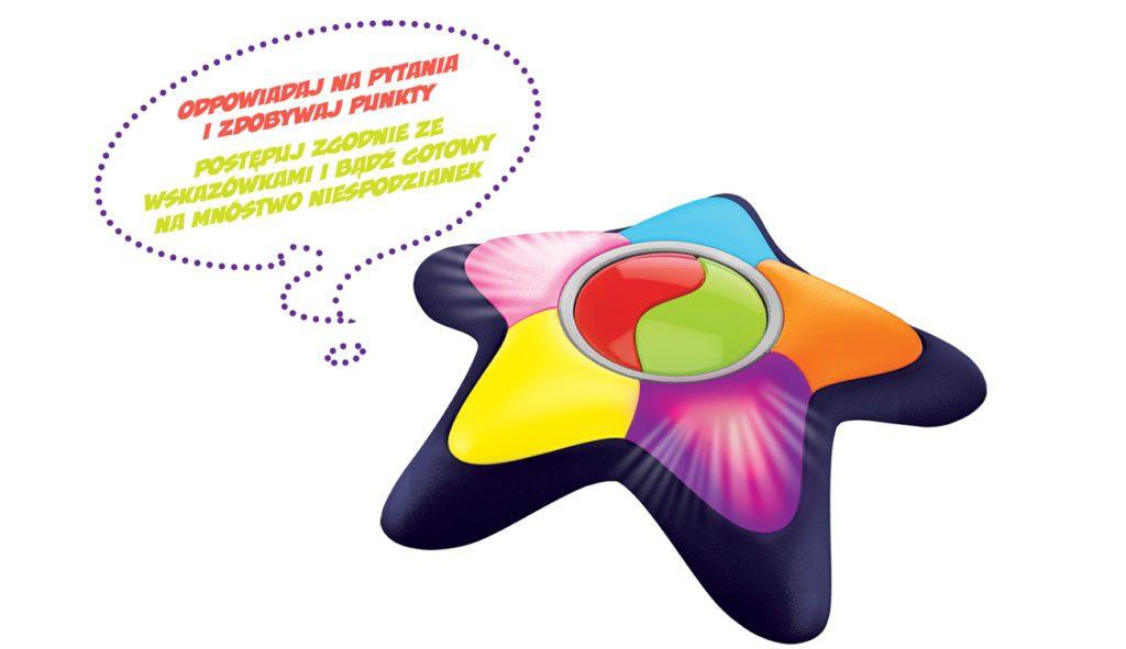 geex gra na święta propozycje