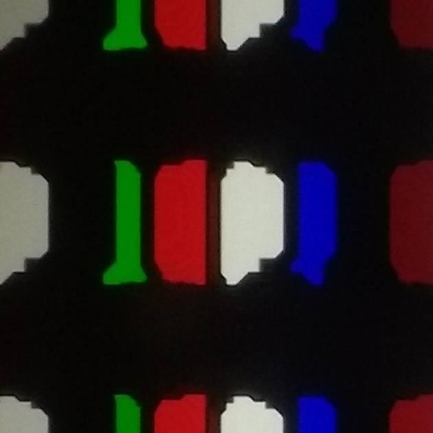 matryca telewizora philips oled754