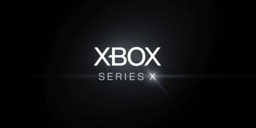 Xbox Series X. Co wiemy o nowej konsoli od Microsoftu?