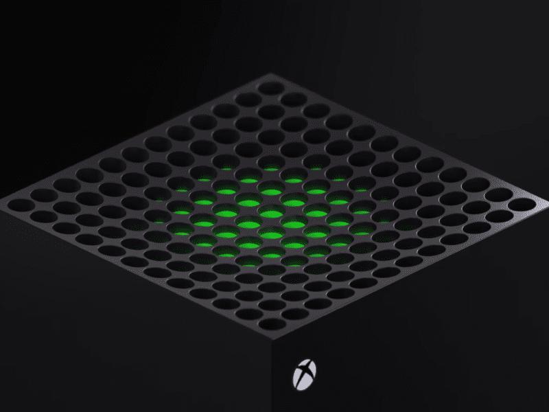 Wszystkie ekskluzywne gry z Xbox Series X trafią na PC