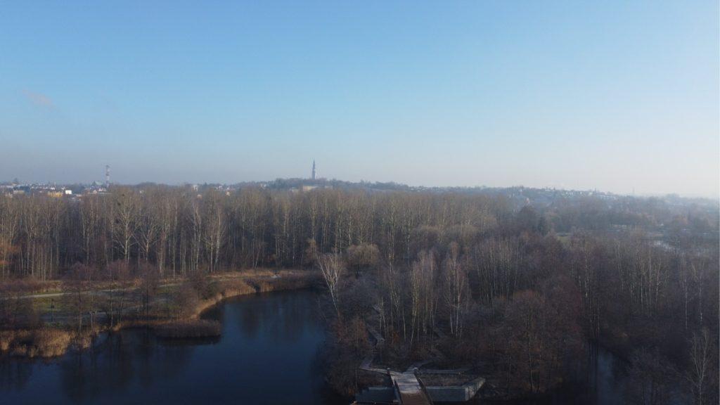 zdjęcie z drona 2