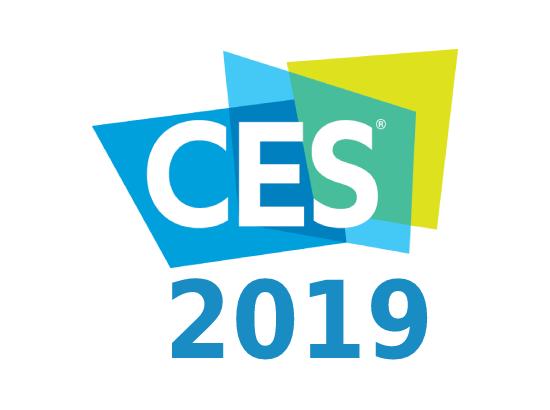 Co słychać na CES 2020? Wszystko o targach w Las Vegas