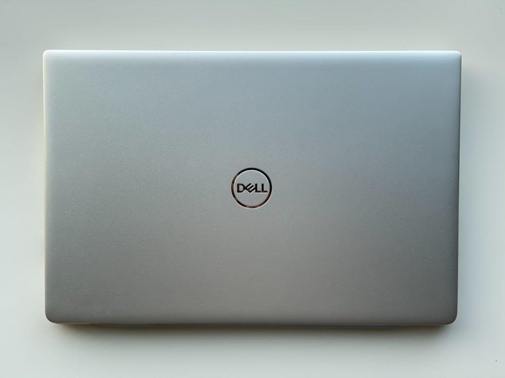 Dell Inspiron 5490 klapa matrycy