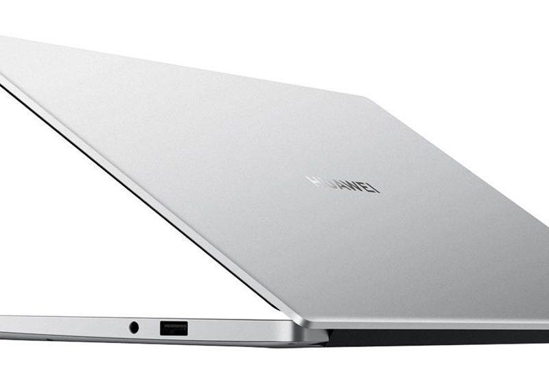 Nowa odsłona – Huawei MateBook D14 i D15