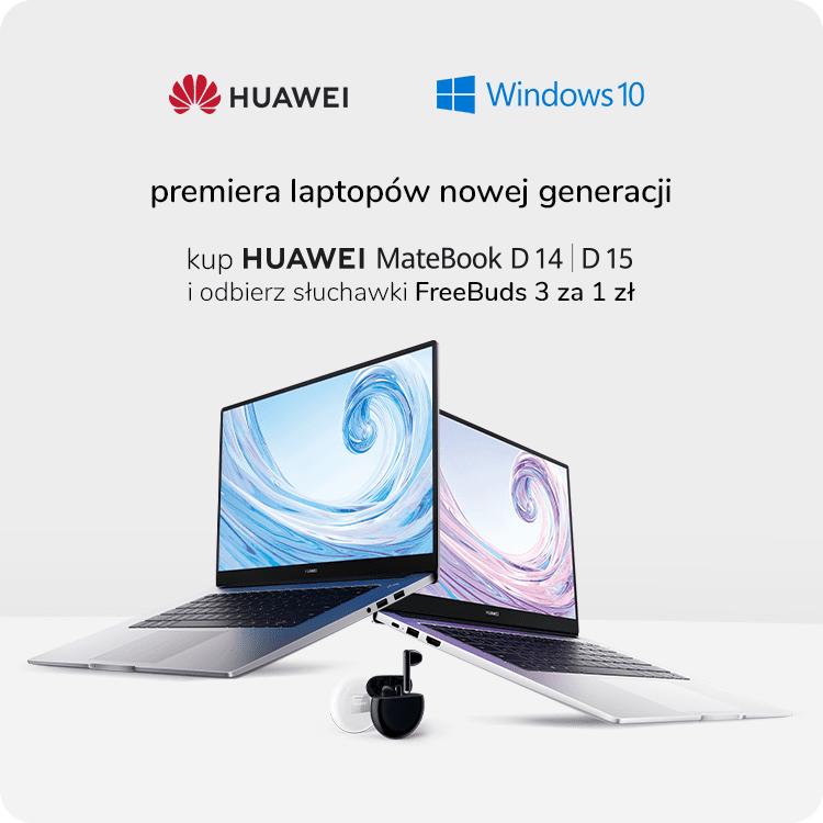 Huawei-matebook-premiera