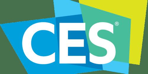 Plecak pełen energii i lustro, które mówi prawdę – smaczki z CES 2020 w naszym obiektywie