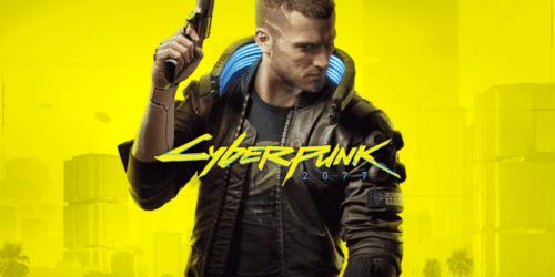Premiera Cyberpunka 2077 przesunięta. Zaklep urlop na wrzesień