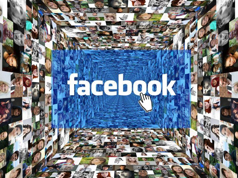 Facebook chce mieć pewność, że przeczytałeś artykuł, zanim go udostępnisz