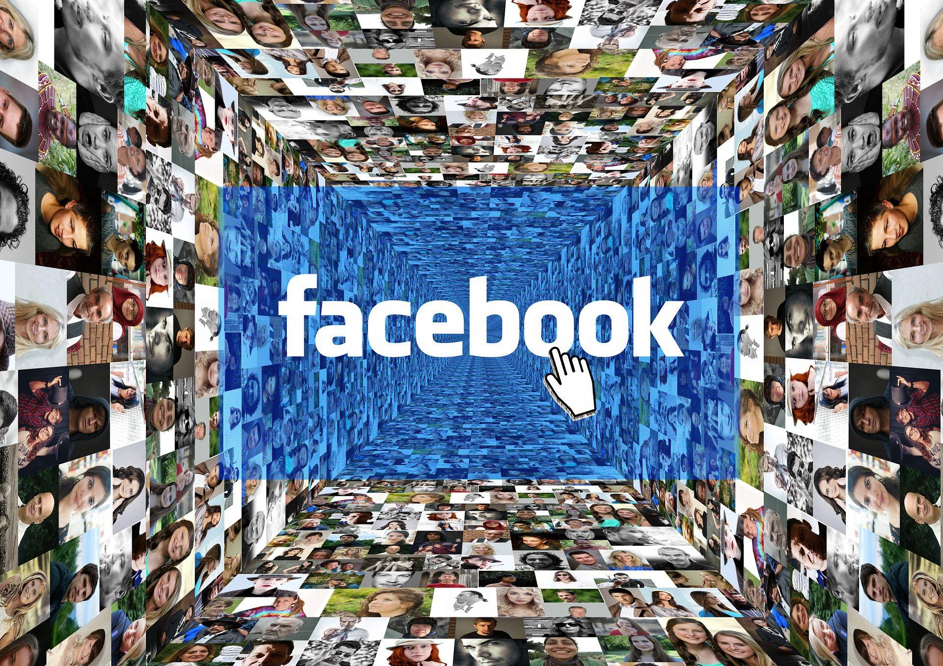 Pokoje na Facebooku, Messengerze i… Instagramie? Tłumaczymy, o co chodzi w tej nowej funkcji