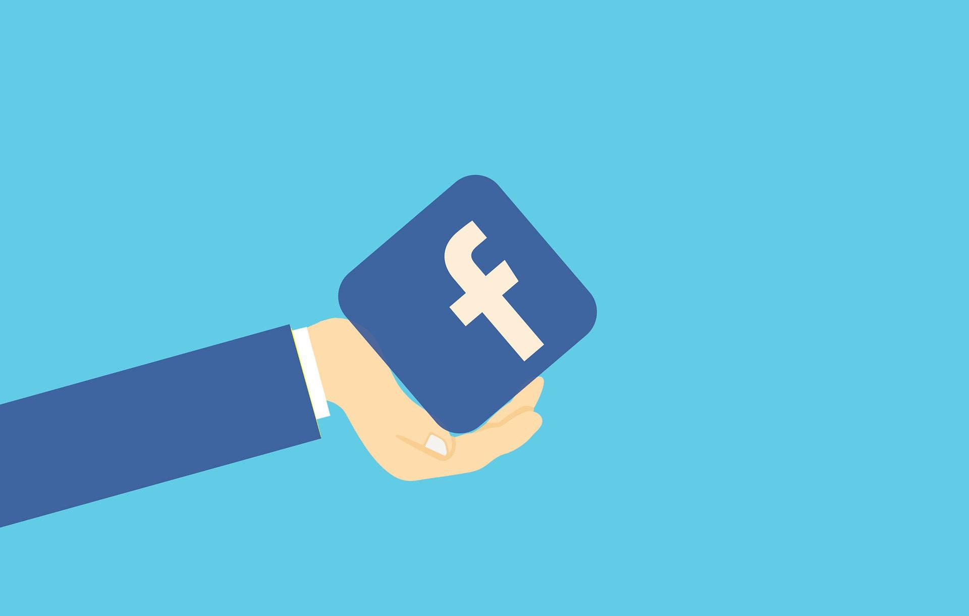 Kursy Facebook for Business i Facebook Blueprint – nowe umiejętności na wyciągnięcie ręki