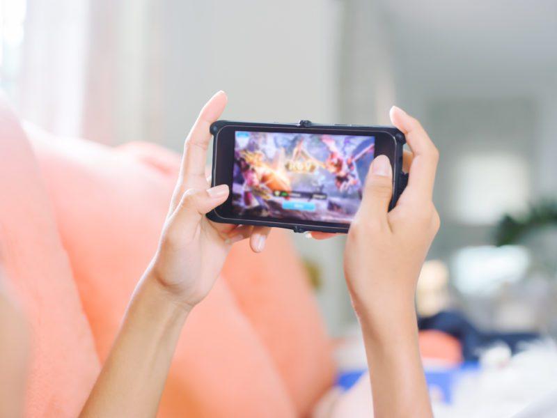 TOP 5 mobilnych odpowiedników tradycyjnych urządzeń