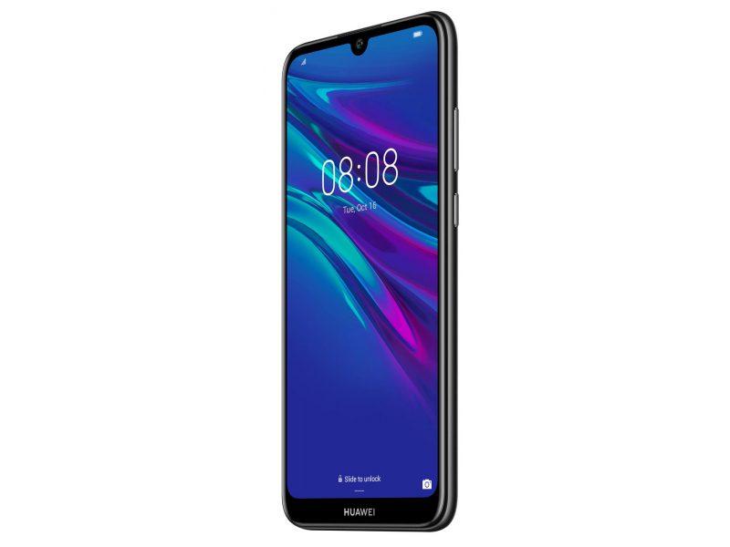 Smartfon marki Huawei