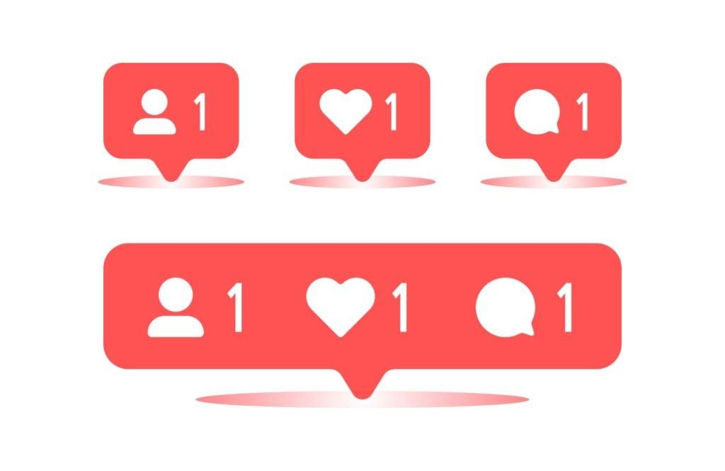 ikonki instagram