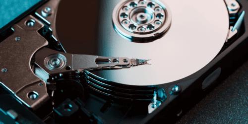 Chia – nowa kryptowaluta, stare problemy. Tym razem na rynku może zabraknąć dysków SSD i HDD