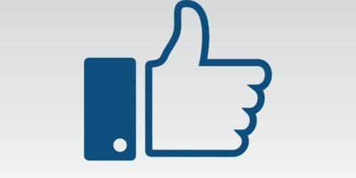 Krótka historia…Facebooka, czyli 16 lat portalu Marka Zuckerberga