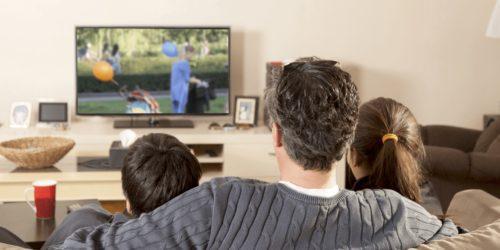 Jak prawidłowo ustawić antenę DVB-T?