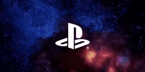 O PS5 na CES 2020 – czy było na co czekać?