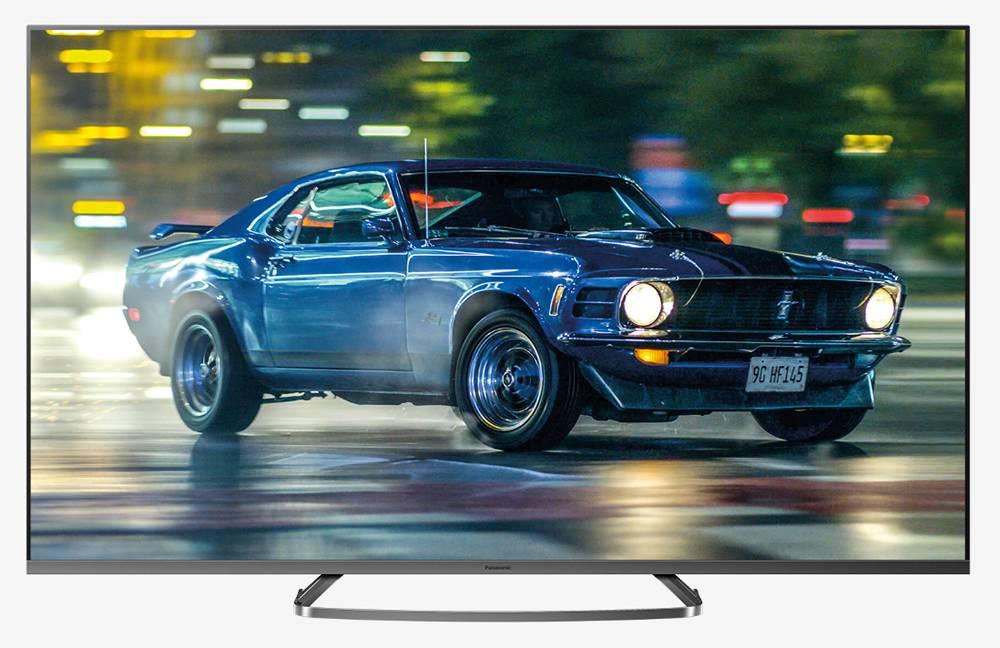 który system operacyjny TV jest najszybszy