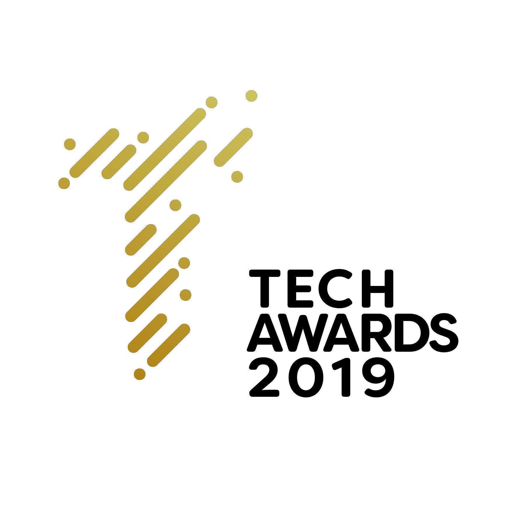 Zwycięskie produkty Xiaomi z Tech Awards 2019 – czy znasz je wszystkie?