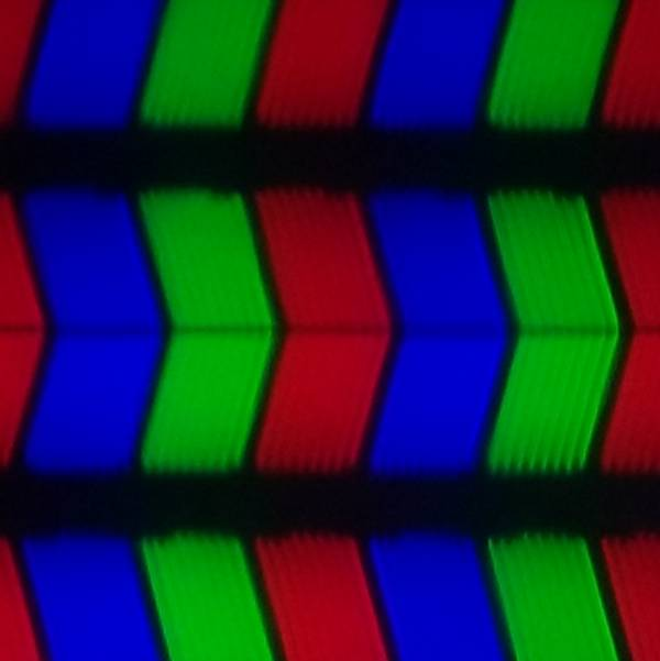 układ pikseli telewizora lg55sm8600