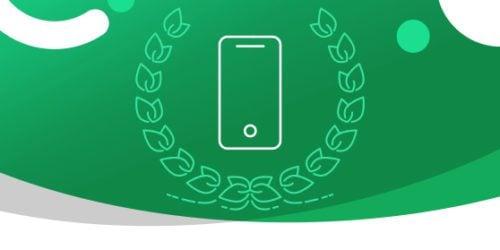 Ranking TOP 10 smartfonów do 3000 zł. Styczeń 2021