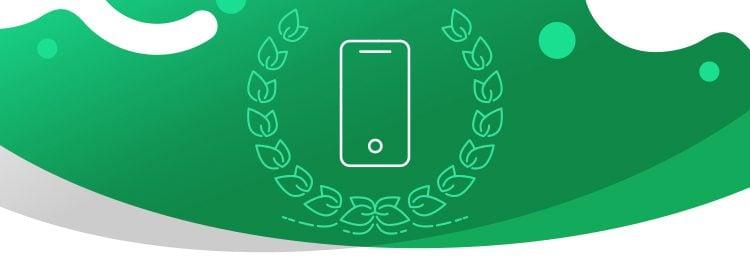Ranking TOP 10 smartfonów do 3000 zł. Czerwiec 2020