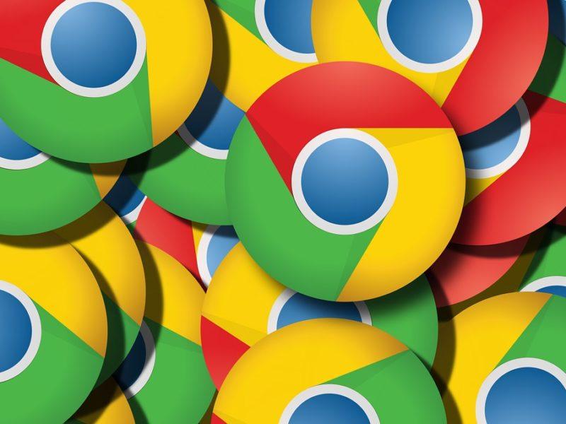 Ukryte funkcje w przeglądarce Google Chrome. Jak włączyć flagi?
