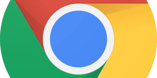 Dodatki do Google Chrome, które znacznie ułatwią Ci pracę