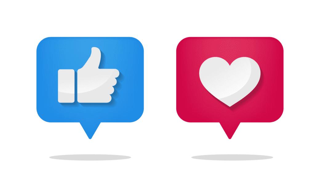 facebook dating w polsce