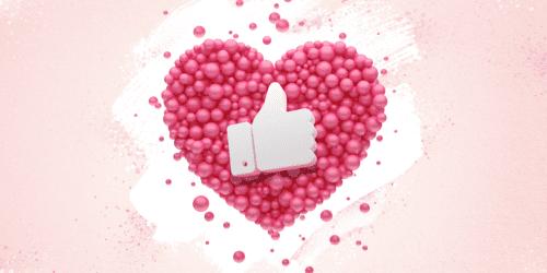 Zawiedzeni matchem z Tindera? Facebook Dating może być Twoim nowym skrzydłowym, ale nie dziś