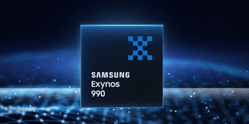 Oto Exynos 990 – to on zasila nowe Samsung Galaxy S20 | S20+ | S20 Ultra