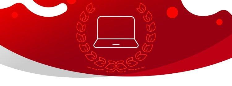 Który laptop do 2000 zł? Sprawdź ranking na kwiecień 2021