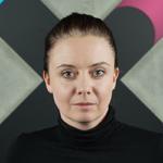 Magdalena Moskal-Felska