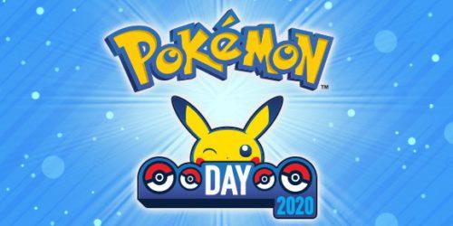 Dzień Pokémona już 27 lutego. Głosuj na swojego ulubionego stworka