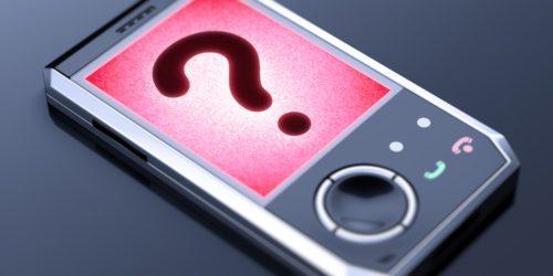 Jednym powiadomieniem zdenerwowali setki użytkowników. Po co Samsung wysłał jedynkową wiadomość?