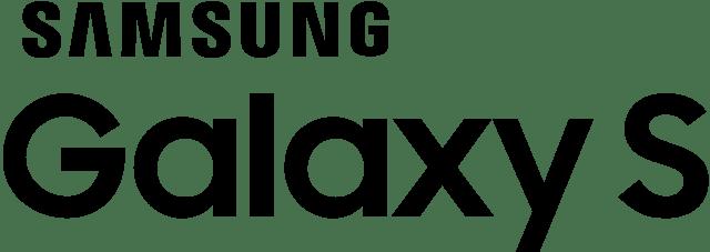 Samsung Galaxy S – seria smartfonów, która stała się gwiazdą w galaktyce mobile