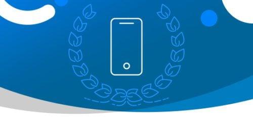 Ranking TOP 10 smartfonów do 4000 zł. Styczeń 2021