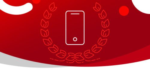 Ranking TOP 10 smartfonów do 1000 zł. Listopad 2020