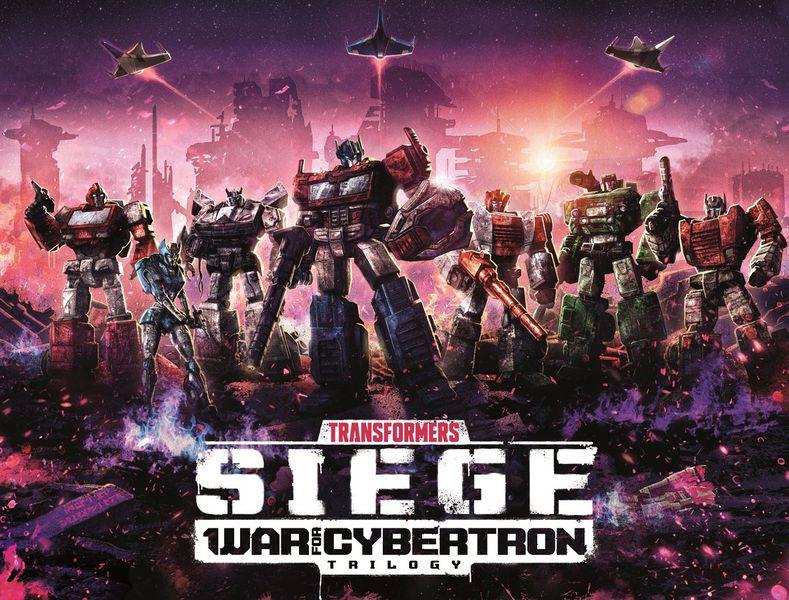 war for cybertron siege hasbro