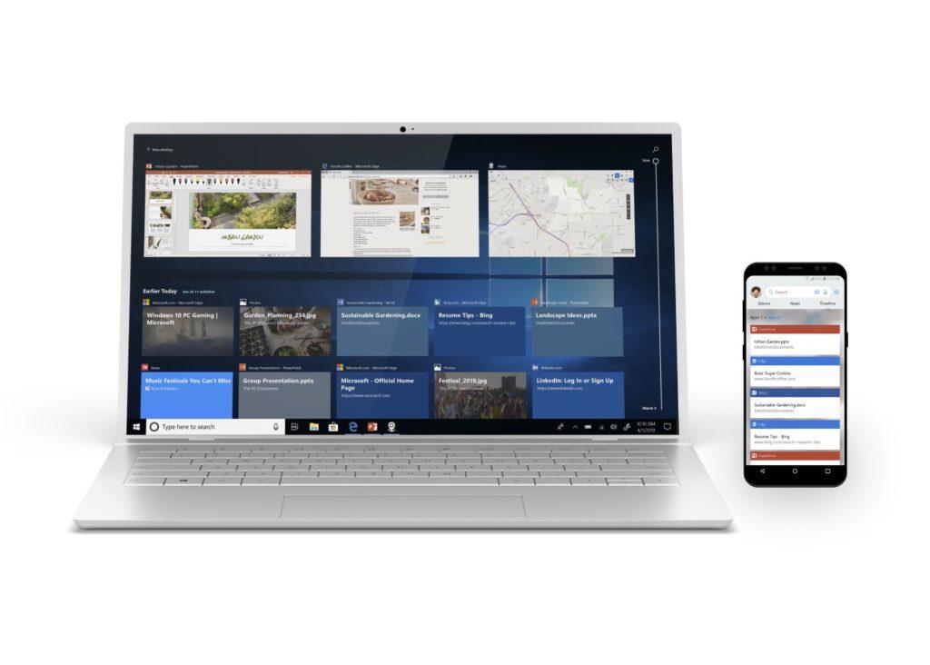 Windows 10 aplikacja do telefonu