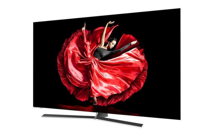 Chińskie telewizory – Hisense i TCL. Czy warto je kupić?