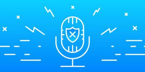 Podcast x-perci: Plan lekcji – Fizyka – Fale, czyli jak i czym tworzyć materiały audio