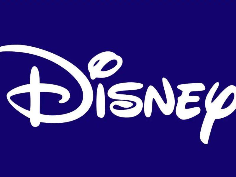 Twoja pociecha uwielbia Disneya? Sprawdź, jaki prezent może ją ucieszyć