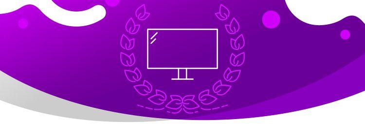 Najlepsze monitory gamingowe. Ranking paneli do gier