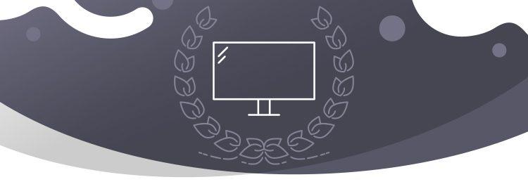 Ranking najlepszych monitorów dla grafika i fotografa