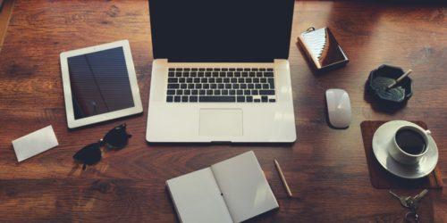 Jaką aplikacje do czyszczenia komputera wybrać? Oto 5 najlepszych programów do czyszczenia systemu